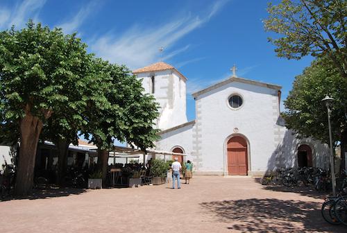 Chiesa Loix