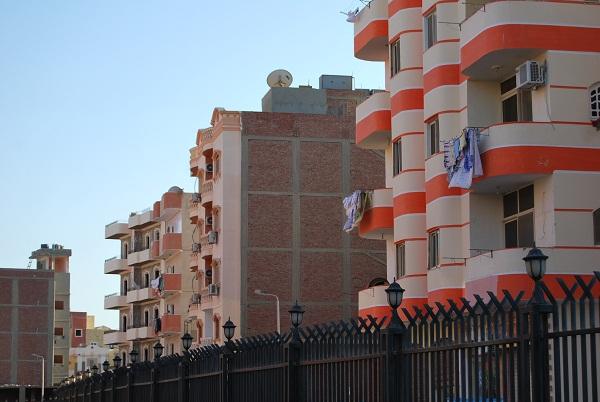Hurghada Oggi