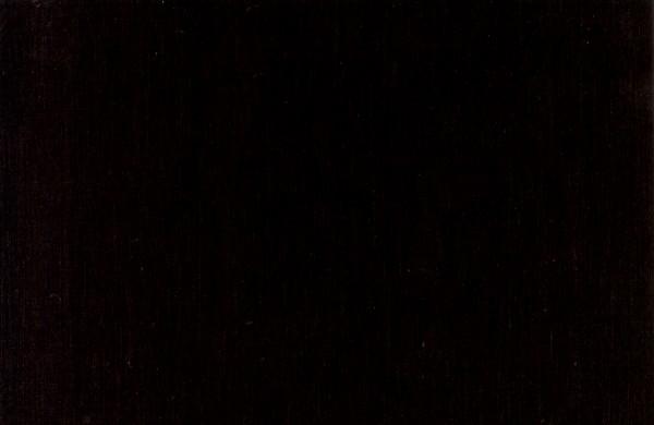 nero buio oscurità