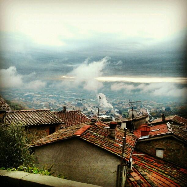 Collodi Castello by Francy1386 - Instagram