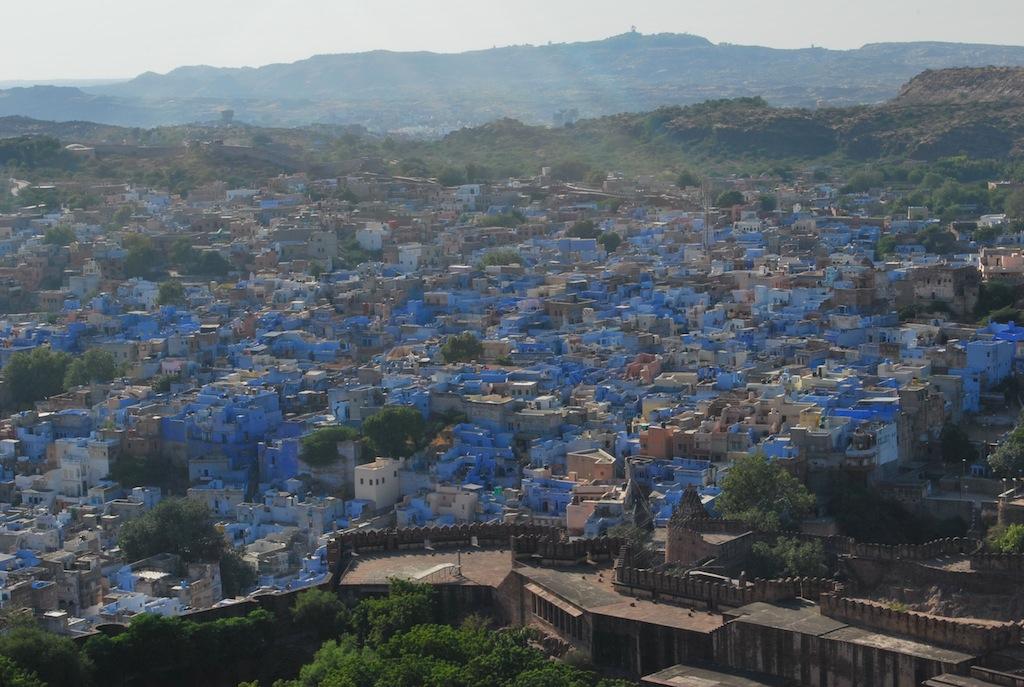 Jodhpur_Rajasthan Tour