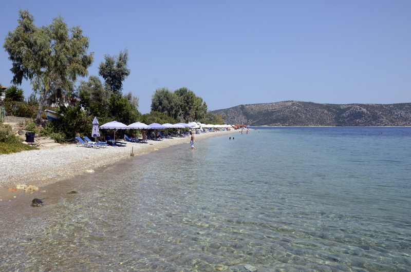 Alonissos_Agios Dimitrios