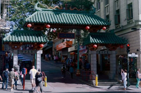 SFO_Chinatown