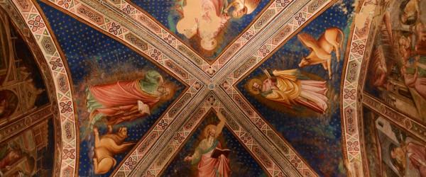 Bagno a Ripoli | blog100days