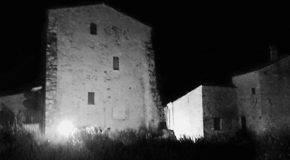 Appartamenti vacanze affitto Todi