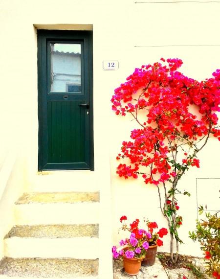 Sant'Ilario Isola d'Elba