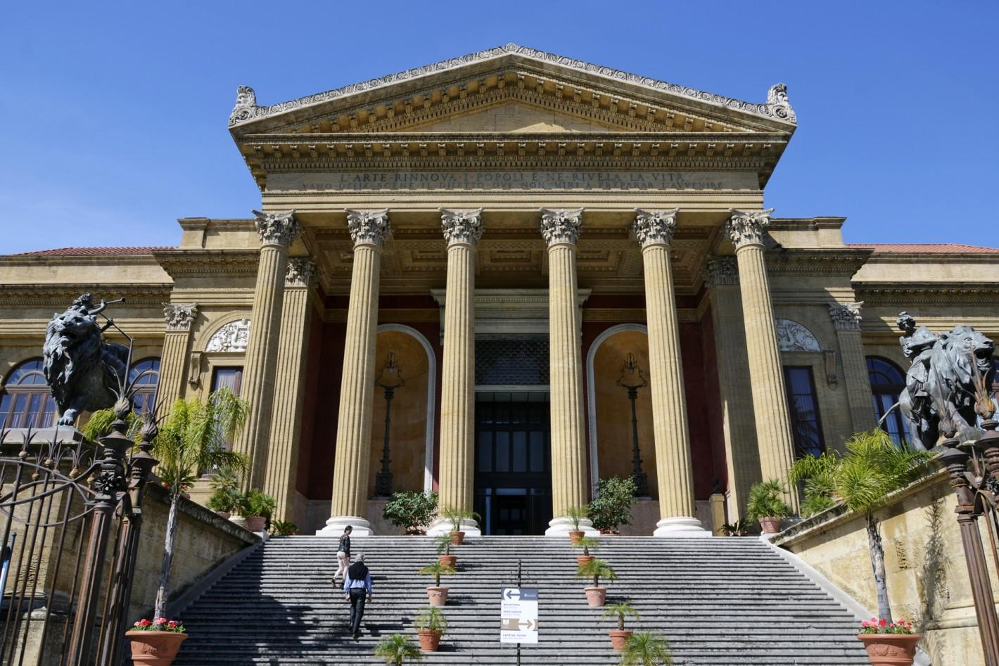 Palermo_TeatroMasimo
