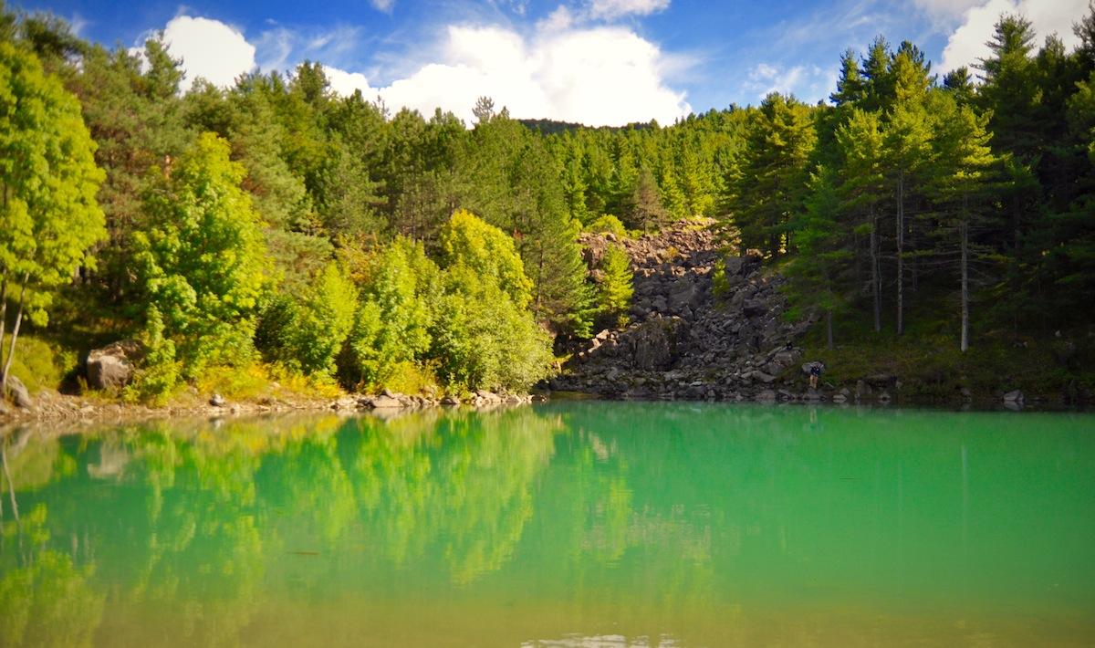 lago-delle-lame-parco-dell-aveto