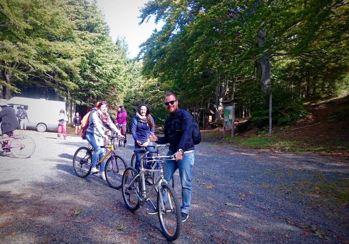 mountain-bike-monte-penna-damiano-paganelli