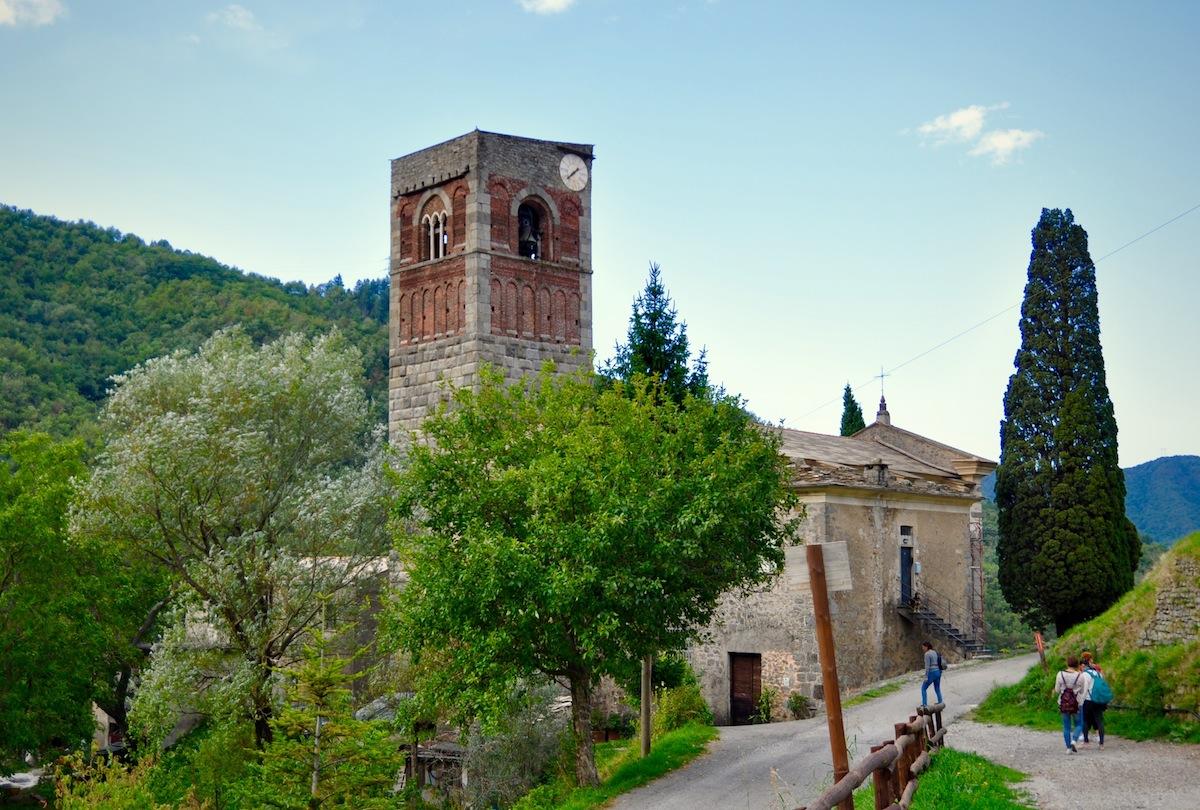 parco-dell-aveto-abbazia-borzone-liguria