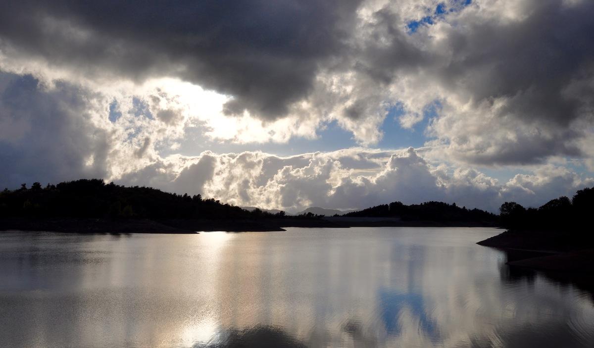 parco-dell-aveto-lago-giacopiane-liguria