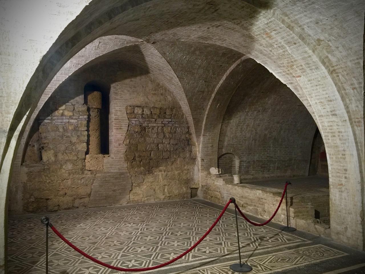 Cosa-Vedere-a-Spoleto-Domus-Romana