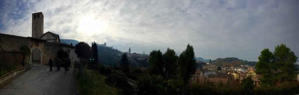 Cosa-Vedere-a-Spoleto-Panorama