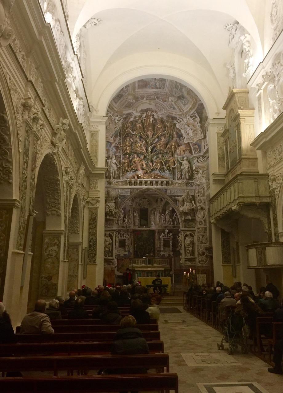 Chiesa-San-Domenico-Castelvetrano-Dintoni-Parco-Archeologico-Selinunte-Sicilia