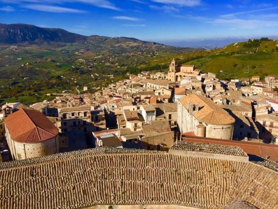 Giuliana-Dintoni-Parco-Archeologico-Selinunte-Sicilia