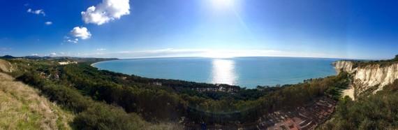 Spiaggia-di-Eraclea-Dintoni-Parco-Archeologico-Selinunte-Sicilia