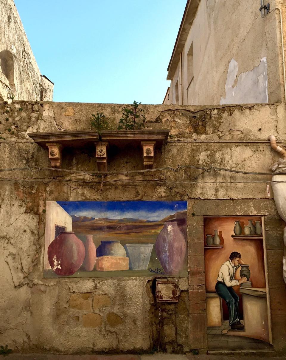 Vita-Dintoni-Parco-Archeologico-Selinunte-Sicilia
