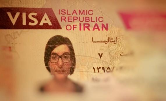 ANDARE-IN-IRAN-come-fare-il-visto-per-iran
