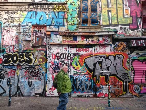 parigi-da-vedere-rue-denoyez-street-art-parigi