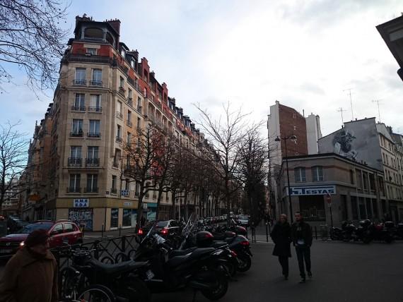 parigi-da-vedere-strade-palazzi-francesi