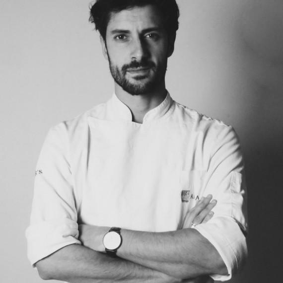 cuoco-a-domicilio-Giorgio-Niccolini-Toque-bistrot-itinerante