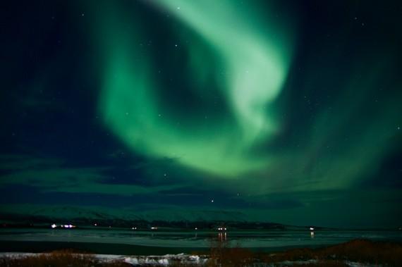 aurora-boreale-islanda-in-inverno-damiano-paganelli