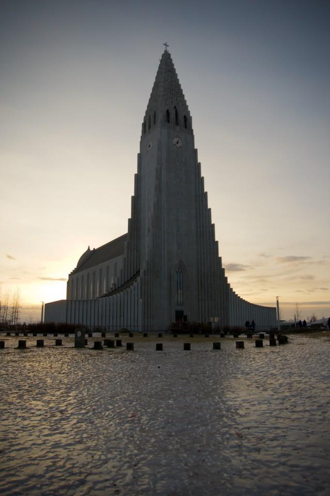 chiesa-luterana-Hallgrímskirkja-Reykjavík-damiano-paganelli