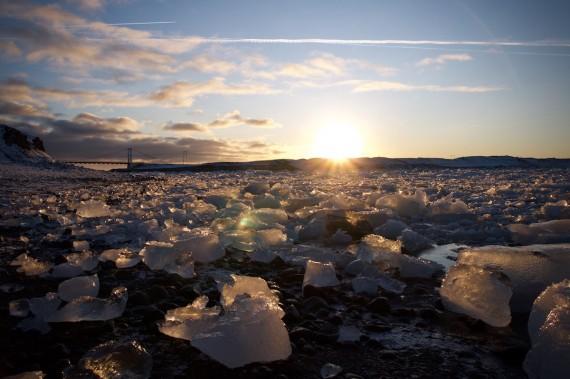 ghiaccio-islanda-in-inverno-damiano-paganelli