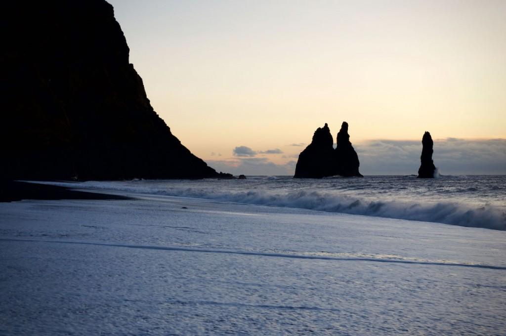 mare-islanda-in-inverno-damiano-paganelli